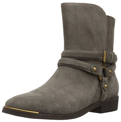 UGG Women's Kelby Winter Boot, Mouse, 7.5 M US by UGG