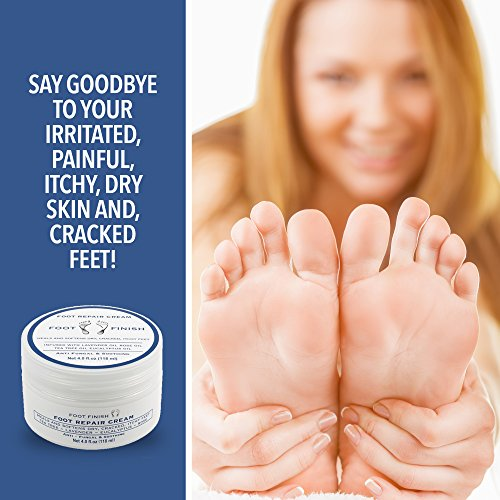 Toenail Fungus Treatment, Athletes Foot Cream, Foot Fungus