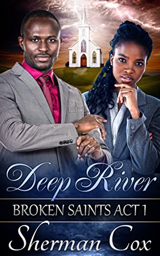 Search : Deep River (Broken Saints Book 1)