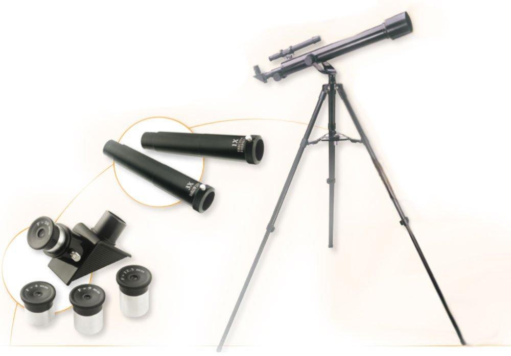 Edutoys ip teleskop astrolon amazon spielzeug