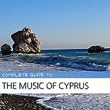 Kypriakos Horos