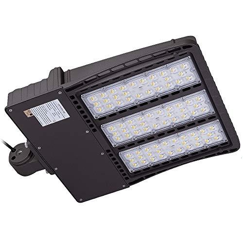 480V Led Lights in US - 7
