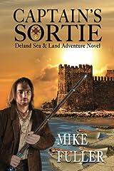 Captain's Sortie (Deland Sea And Land Adventure)