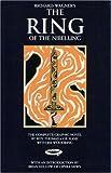 Ring of the Nibelung, Roy Thomas, 0932956203