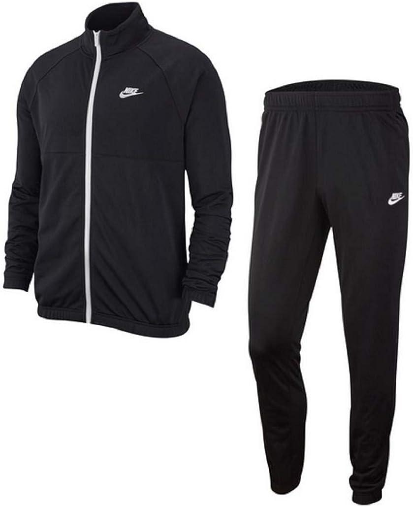 Nike Track Suit Trainingsanzug