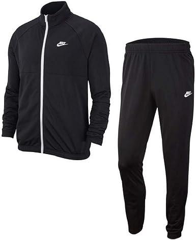 Nike Track Suit - Chándal: Amazon.es: Ropa y accesorios