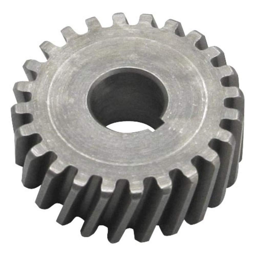 S&amp, S Cycle Oil Pump Drive Gear 33-4230 S&S Cycle TRTC11362