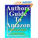 Author's Guide To Amazon
