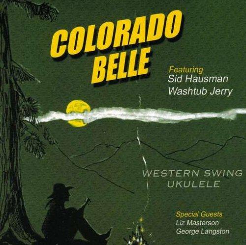 Colorado Belle - Mills Stores Colorado