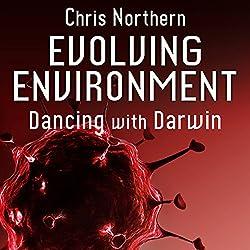 Evolving Environment