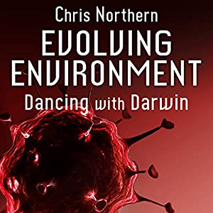 Evolving Environment Audiobook