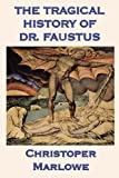 Image of The Tragical History of Dr. Faustus