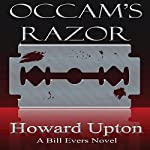Occam's Razor | Howard Upton