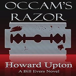 Occam's Razor Audiobook