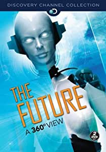 The Future: A 360 View