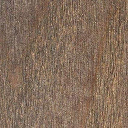 WooDeeDoo – Tinte para madera, Tinte para madera, Morado, 450 ml