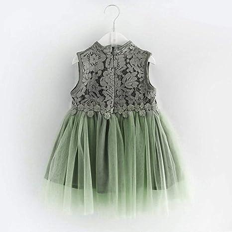 6581ee3fb29a Amazon.com  Toddler Baby Girl Cheongsam Tutu Dress Chinese Lace Tutu ...