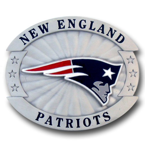 NFL New England Patriots Oversized ()