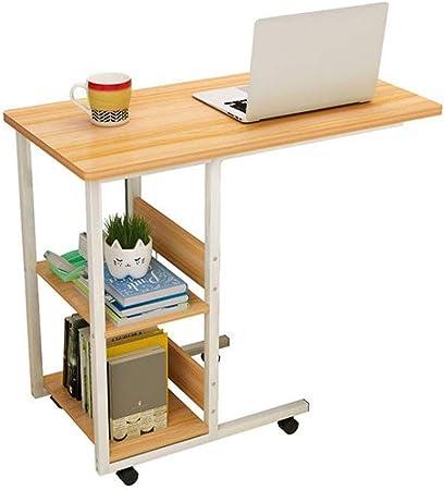 Tables de Day d Table Tables Bureau chevet basses console T 8wvOnmN0
