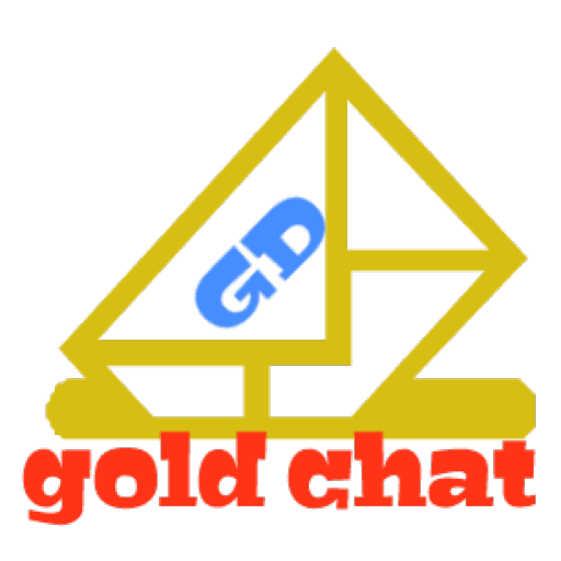 Goldchat Messenger