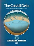 The Catskill Delta, , 0813722012