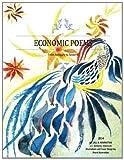 Economic Poems, Lall B. Ramrattan, 1494861119