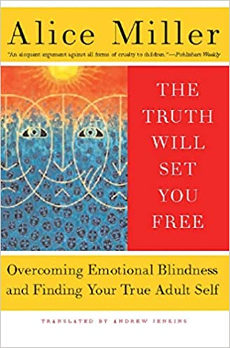 Buy The Truth Will Set You Free Book Online at Low Prices in
