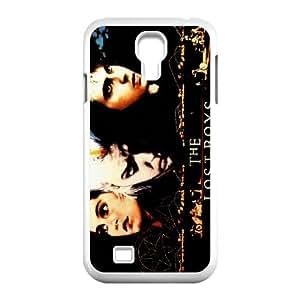 Samsung Galaxy S4 I9500 Phone Case The Lost Boys 5B84826