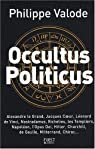 Occultus politicus par Valode