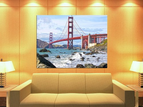 35 x 47 picture frame - 1
