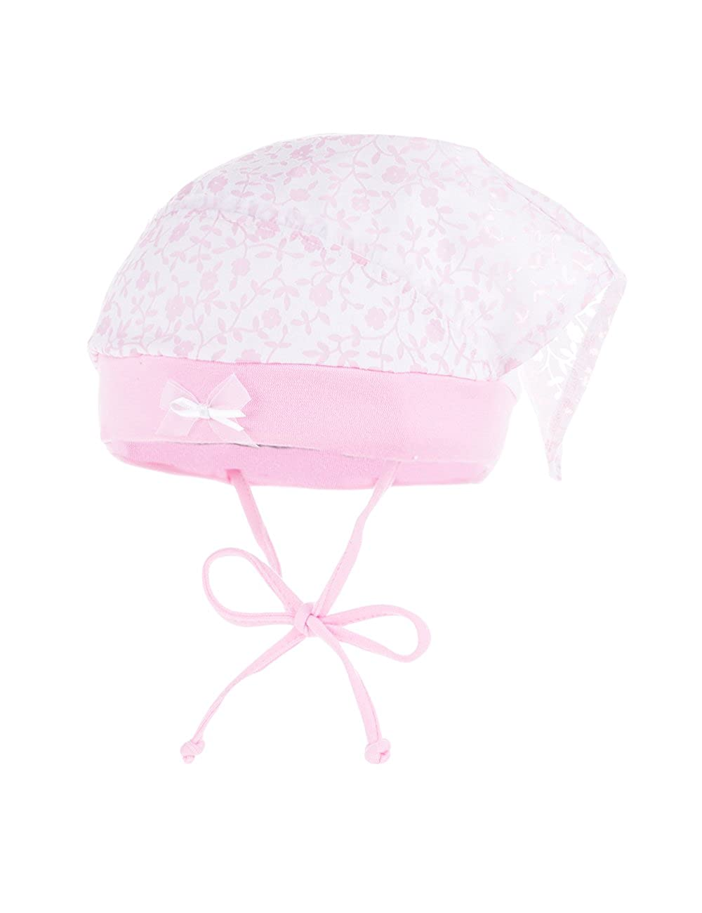 Sombrero para Beb/és maximo Kopftuchm/ütze