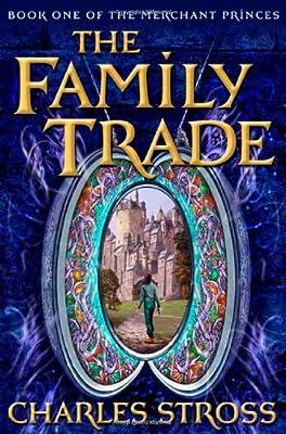 The Family Trade