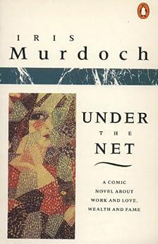 Under the Net by [Murdoch, Iris]