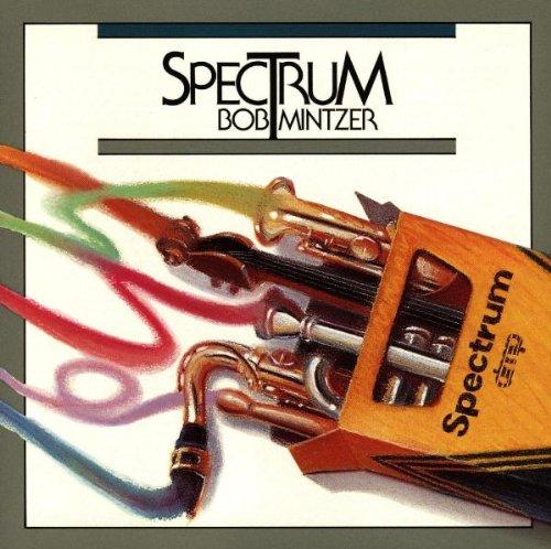Spectrum by Digital Music Prod