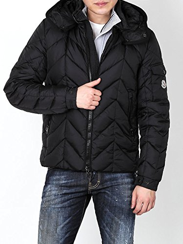 moncler berriat dark blue