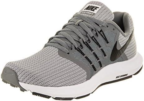 najwyższa jakość specjalne do butów specjalne wyprzedaże Best Nike Fitsole For Women Reviews on Flipboard by ...