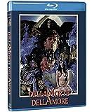 Dellamorte Dell Amore Special Edition BluRay 3D