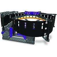 HEXBUG VEX Robotics Zoetrope Kit