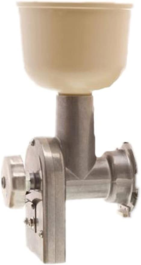 Champion Juicer Grain Mill Attachment – Grind Whole Dry Grains