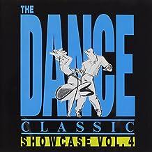The Dance Classic Showcase Vol. 4