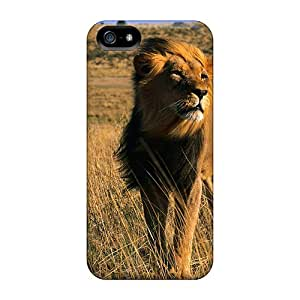 Iphone Cases - Tpu Cases Protective For Iphone 5/5s-