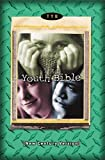 The Youth Bible, Thomas Nelson, 0718001176