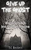 download ebook give up the ghost pdf epub