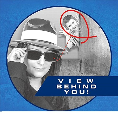 Spy Sungalsses - See Behind You (Package of - Sungalsses