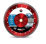Rubi Tools Viper 7' Wet Diamond Blade USA Ref.31929