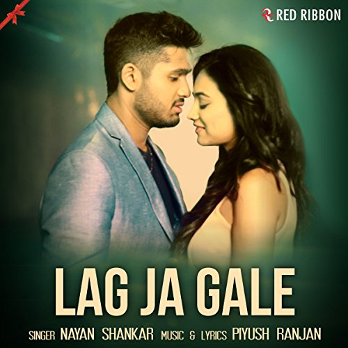 Lag Ja Gale (Best Hits Of Lata Mangeshkar)