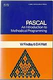 Pascal, William Findlay, 0914894730