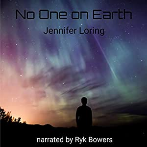 No One Earth Audiobook
