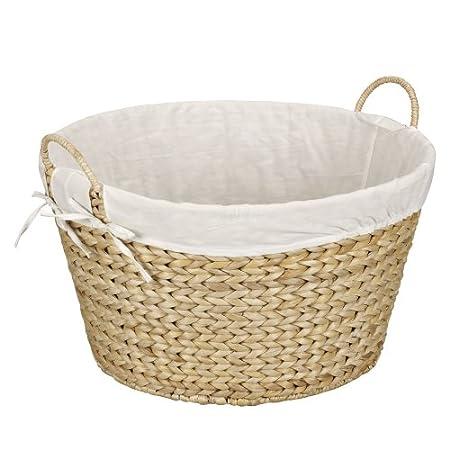 51hmPVu1NOL._SS450_ Wicker Baskets and Rattan Baskets