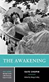 Image of The Awakening (Norton Critical Editions)